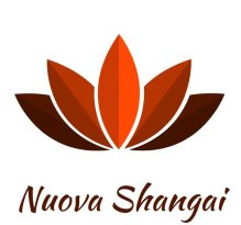 Nuova Shangai