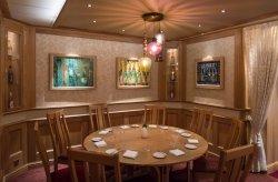 Restaurant 178