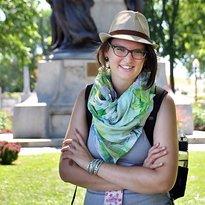 Nomad Tours Québec