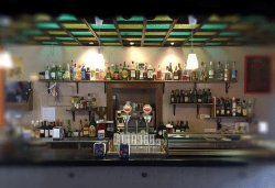 Bar Arroyo