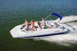Siestakey-Rental Private Sunset Cruises