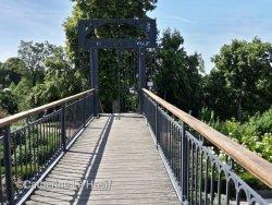 Promenade Jules Revert