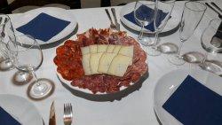 imagen Restaurant Bon Dia en Sant Llorenç de Morunys