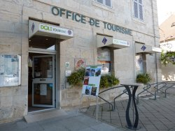 Tourist Office