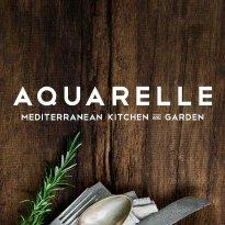 Aquarelle Restaurant