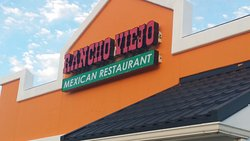 Rancho Viejo Inc I