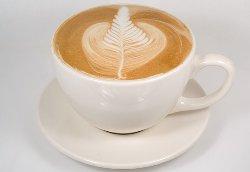 Cafe Vitamin