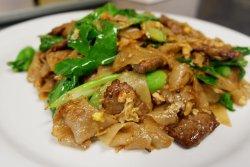 Surang Thai Kitchen