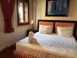 Hotel Hicham