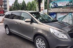 Beijing Car Rent