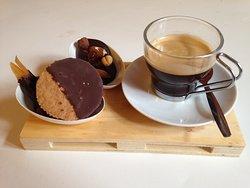 Facon Chocolat