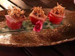 Melhor Sushi de Lisboa
