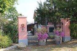 Azienda Agricola Rivetto