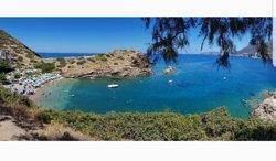מומלץ לבקר- חוף ים מדהים