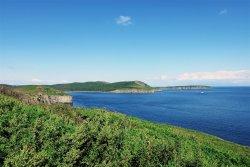 Cape Tobizina
