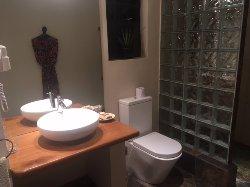 best accommodation in Nanyuki