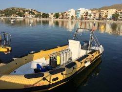 Prodive Mallorca Actionsport