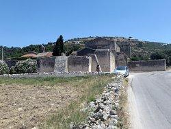 Santa Maria di Calena