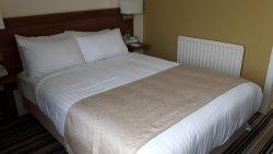 Holiday Inn Rugby/Northampton