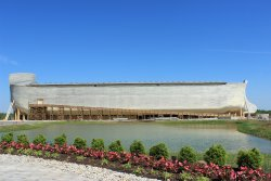 Ark Encounter