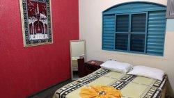 Maanaim Hotel