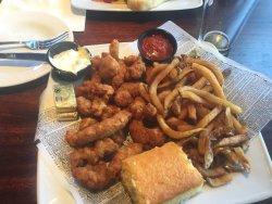 McGlynns Pub & Restaurant - Dover