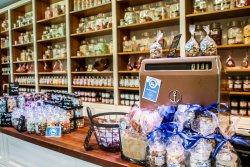 Die Bonbon Manufaktur