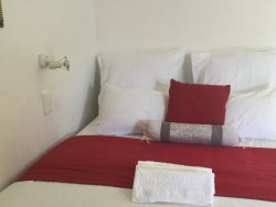 RiverView Guesthouse