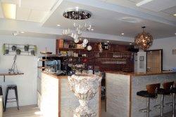 Veraison Restaurant