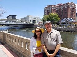 Reno Food Tours