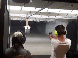 TNT Guns & Range