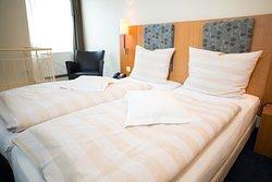 Hotel Restaurant Straelener Hof