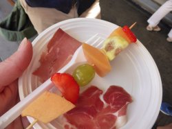 Eating Italy Food Tours