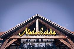 Hotel-Restaurant Nederheide