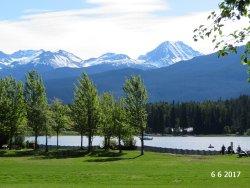 Alta Lake Park