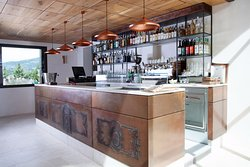 Garage Nardini Cocktail Bar e Ristorante