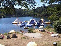 Fratelli Aquapark