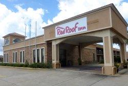 Red Roof Inn Gulfport