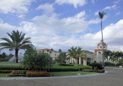 Beautiful resort, friendliest staff, relaxing getaway!