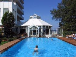 Grand Hotel Seeschloesschen SPA & Golf Resort