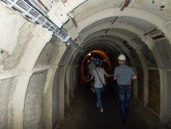 Bedzin Underground