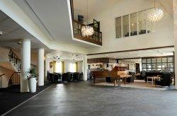 Korunda Golf & Konferenshotell