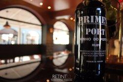 Retinto - Rodizio & Wine, Vilamoura