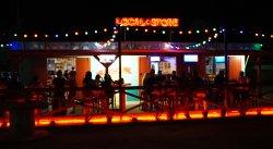 Local Store Aruba