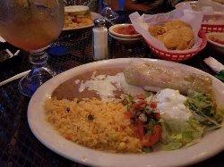 Taco Loco Bar & Grill