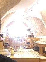 Osteria A Priori