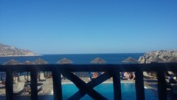 Wounderful stay at Aegean Village