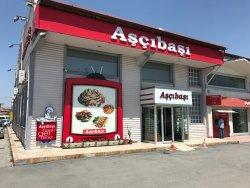 Ascibasi Restaurant