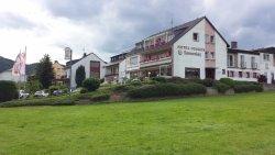 Hotel Sonnenlay