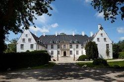Schackenborg Castle